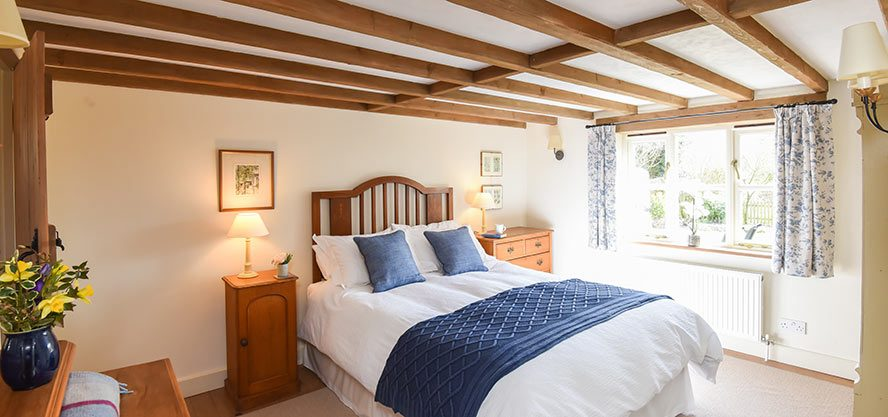 Little Barn, Norfolk Holiday Accommodation